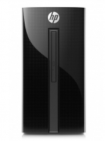 HP Desktop MT