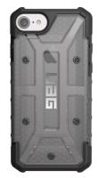 UAG Plasma Case для iPhone 8/7/6/6s