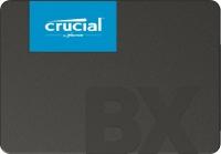 Micron Crucial BX500
