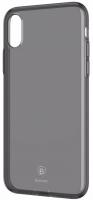 Baseus Simple Series Pluggy для iPhone X