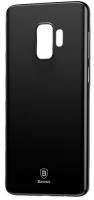 Baseus Wing для Galaxy S9