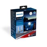 Philips X-treme Ultinon Led (головне освітлення)