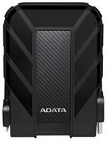 ADATA HD710 Pro Durable (IP68)