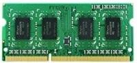 Synology DDR3L 1600 для NAS систем