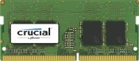 Micron Crucial DDR4 SO-DIMM 2400
