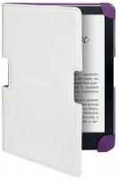 PocketBook Обложка  для PB630