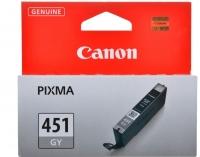 Canon CLI-451