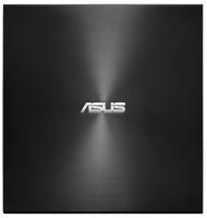 ASUS ZenDrive U7M (SDRW-08U7M-U)