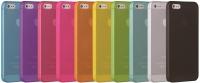 Ozaki O!coat-0.3-Jelly iPhone 5/5S