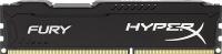 HyperX FURY DDR3 1866