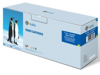 G&G для Samsung CLP-320/325/CLX-3185