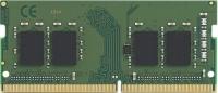 Kingston DDR4 SO-DIMM 2400