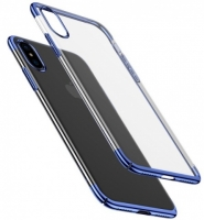 Baseus Glitter для iPhone XS