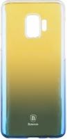Baseus Glaze для Galaxy S9