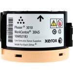 Xerox 106R0218*