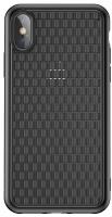 Baseus BV Case для iPhone XS