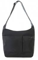 Tucano PIU Sling Bag для ноутбука 13-14