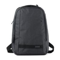 Crumpler Shuttle Delight Backpack 15