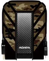 AData HD710MP