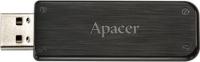 Apacer AH325