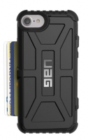 UAG Trooper Case for iPhone 8/7/6S/6