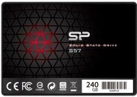 Silicon Power Slim S57