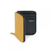 Tucano Sicuro Premium Wallet