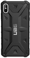 UAG Pathfinder/Pathfinder Camo Case для Xs MAX