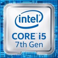 Intel Core i5-7xxx
