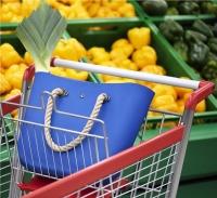ARDESTO S-Bag для покупок