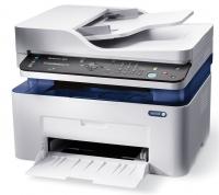 Xerox WC3025