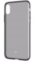 Baseus Simple Series Clean для iPhone X