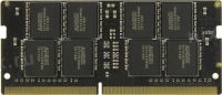 AMD Radeon DDR4 2400