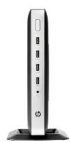 HP T630 (ENERGY STAR)