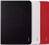 Ozaki O!coat Slim iPad mini