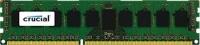 Micron Crucial DDR3 UDIMM 1600