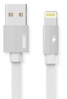 Remax Kerolla Lightning Data/Charge