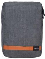 Crumpler Shuttle Delight Cube Backpack 15