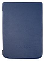 PocketBook Shell для Ink Pad 3 PB740