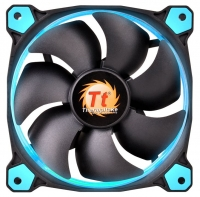 Thermaltake Riing 14