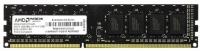 AMD DDR3 DIMM 1600