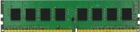 Kingston DDR4 2400 для ПК