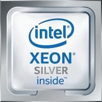 Intel Xeon Silver Lenovo