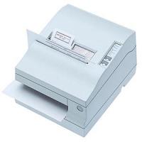 Epson TM-U950