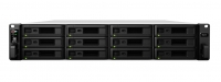 Synology RS2418+/RS2418RP+