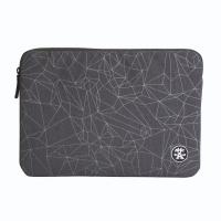 Crumpler The Geek Laptop Sleeve 13