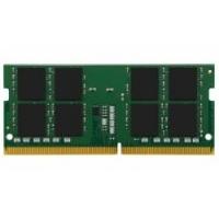 Kingston DDR4 2666 SO-DIMM