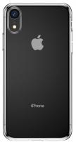 Baseus Simplicity basic для iPhone XR