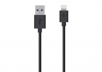 Belkin USB 2.0 Lightning charge/sync cable