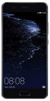 Huawei P10 (VTR-L29) DualSim